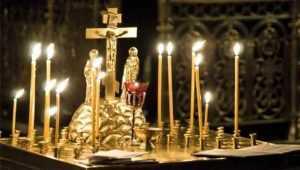 Губернатор Брянской области Богомаз объявил Радуницу выходным днем
