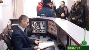 Проверяющие не нашли серьезных нарушений в брянском ТРЦ «Мельница»