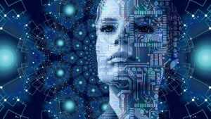 Российские ученые планируют создать квантовый компьютер за пять лет