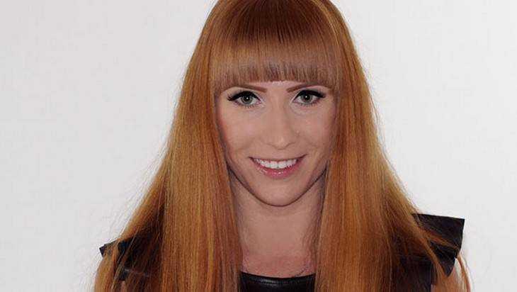 Брянскую девушку признали самой стильной на улыбчивом конкурсе