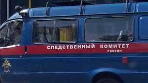 У брянцев попросили помощи пострадавшие от чудовищного преступления