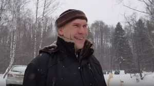 Депутат Николай Валуев пригрозил брянским браконьерам карами