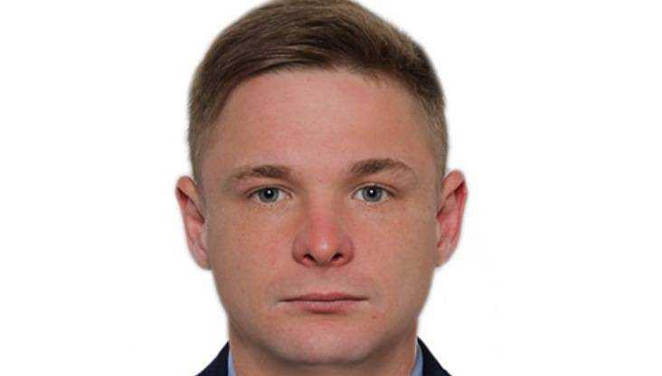 По дороге домой отважный сержант Зайцев задержал брянского грабителя