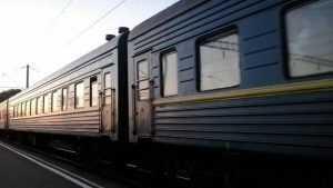 Банкротством пригрозили компании, занятой перевозками на Брянщине