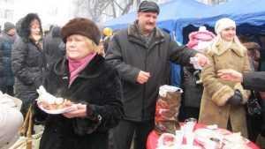 Каждому брянцу велели прожить месяц на 3518 рублей