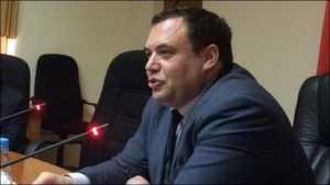 Александр Брод отметил высокую готовность Брянской области к выборам