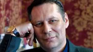 Дела бывшего брянского телемагната Усталова изучит прокуратура