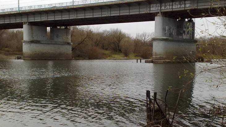 Брянский омоновец потребовал расследования загадочного взрыва у моста