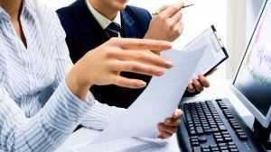 Зачем открывать расчётный счёт для бизнеса