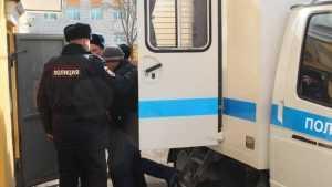 Задержан совратитель девочек из брянской школы-интерната