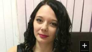 Брянцев попросили помочь пострадавшей в ДТП 22-летней Анастасии Ермаковой