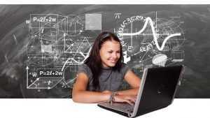 В Брянске пройдет праздник математики, информатики и физики
