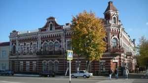 Новозыбков одолжит в банке 10 миллионов рублей на карманные расходы