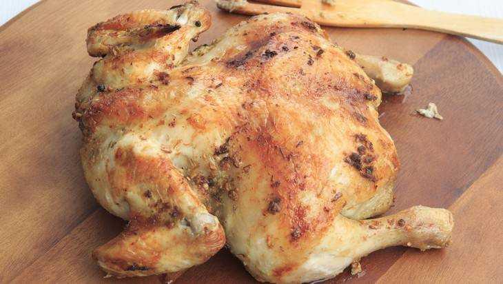 В Казахстане обнаружили опасное мясо из Брянской области