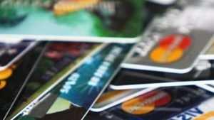 Достоинства и недостатки банковского кредита