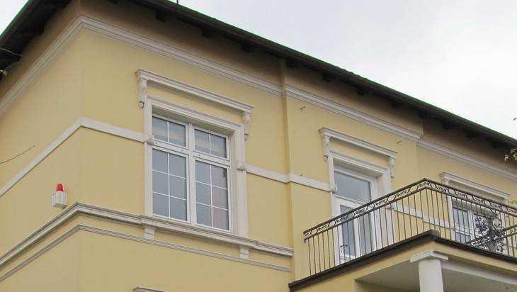 У брянского депутата прокуратура отнимет дом за 12,5 миллиона рублей