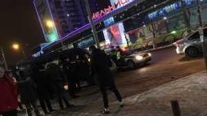 В брянских ТРЦ пройдут массовые проверки