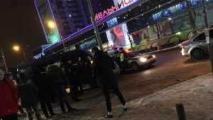 Жители Брянска потребовали гласности при проведении проверок торговых центров