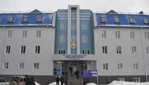 Брянское МРЭО изменит порядок приёма заявителей с 3 апреля