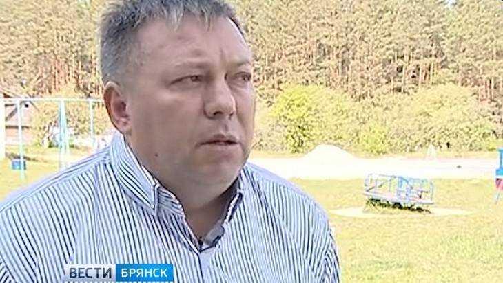 После секс-скандала уволился директор Жуковского интерната
