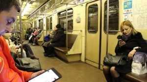 Брянское издание сообщило о метро в Новозыбкове