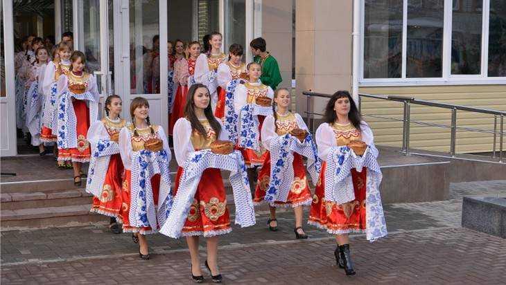 В Злынковском районе в 2018 году отремонтируют Дом культуры и школу