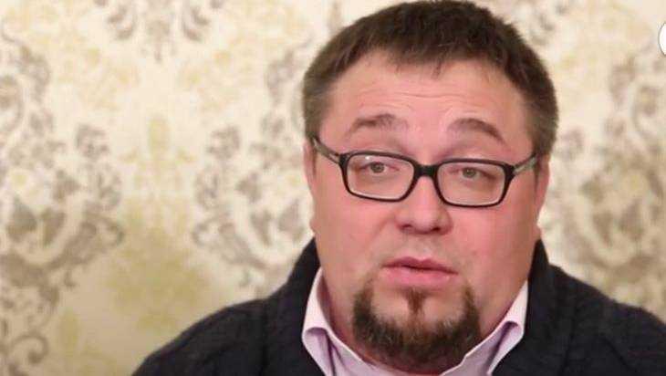 Брянских комсомольцев обвинили в попытке обелить невольника Куприянова
