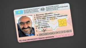 В Брянске отказались сдать водительские удостоверения 106 «лишенцев»