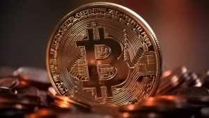 Брянцев бесплатно научат совершать сделки с криптовалютой в умных домах