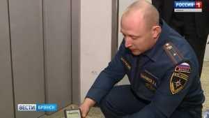 Прокуратура и МЧС нашли мелкие недостатки в брянском ТРЦ «БУМ-сити»