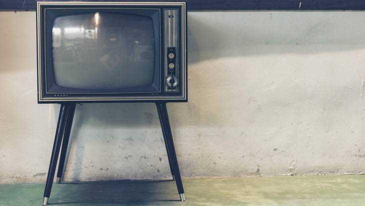 Вся Брянская область получила цифровое телевидение