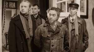 Брянские подручные Навального с грустью закрыли штаб
