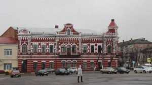 Брянские районы за 2 года дополнительно получили 2,3 миллиарда рублей