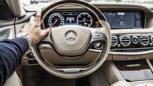 Росстандарт проверит автомобили и запчасти контрольными закупками