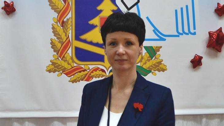 В Брянске назвали имена финалистов конкурса «Учитель года-2018»