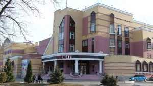 К радости брянцев, МПСУ успешно прошел государственную аккредитацию