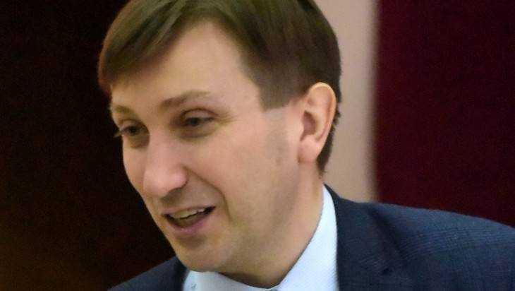 Московский ученый рассказал в Брянске о сверхзадачах учителей