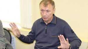 Освобождение бывшего брянского губернатора Денина может быть отменено