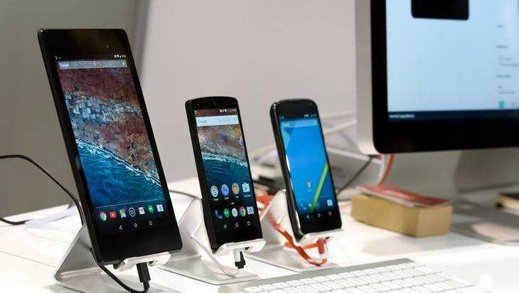 Поставщики электроники предупредили брянцев о повышении цен