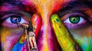 В Брянске пройдет заборный граффити-фестиваль