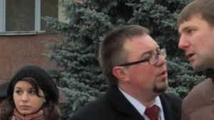 В Брянске по делу клиники «Мед-лайф» задержаны еще три человека