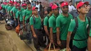 Брянца и узбека осудили за незаконную перевозку нелегалов из Бангладеша