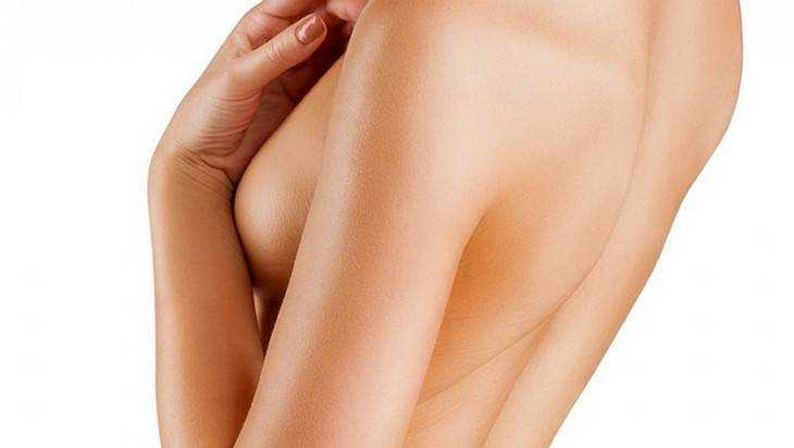 Почему женщины стремятся увеличить грудь