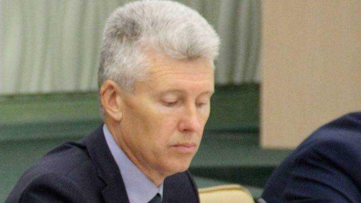 Первый зампрокурора Брянской области проведет прием граждан в Сельцо
