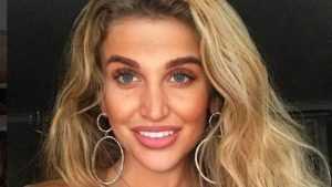 Кристина Коломейцева высказалась о «Мисс Брянск – 2018»