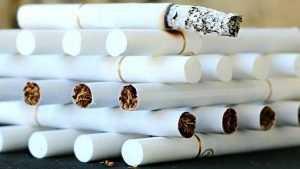 Брянск выбился в лидеры антирейтинга контрафактных сигарет