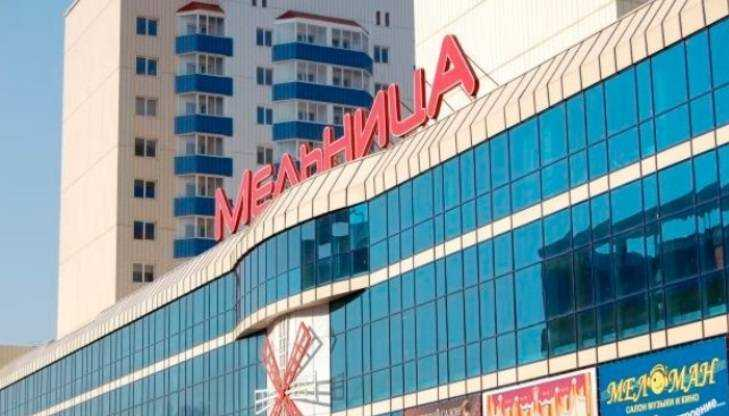 Брянская прокуратура будет судиться с торговыми центрами
