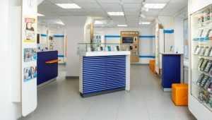 В центрах продаж «Ростелекома» теперь доступен электронный софт