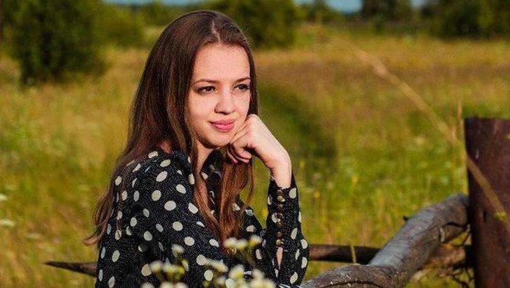 Татьяна Демина стала «мамой» двух добровольческих отрядов Брянска