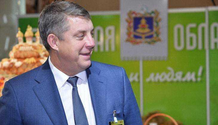 Брянского губернатора включили в комиссию правительства России